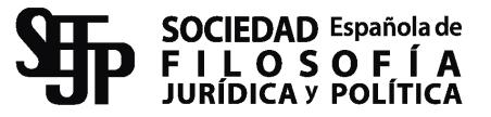 logo-sefjp