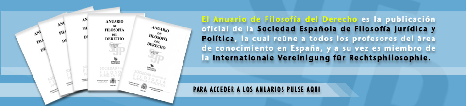 banner_anuario2