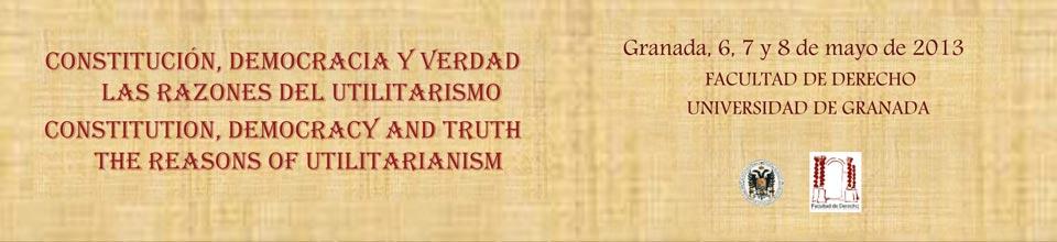 banner-granada
