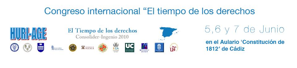 banner-eltiempodederechos