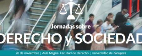 jornadas_derechoysociedad