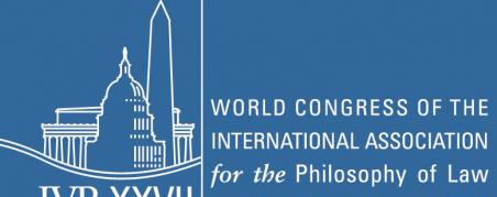 ivr2015_logo
