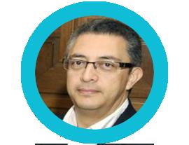 Javier García Medina