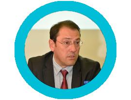 José Luís Pérez Treviño