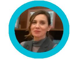 María José González Ordovás