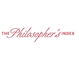 sello Philosopher index